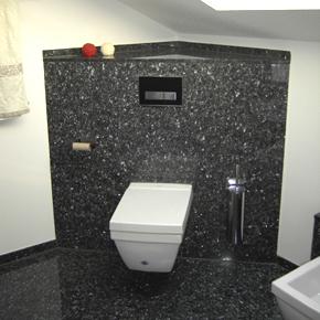 www. Black Bedroom Furniture Sets. Home Design Ideas